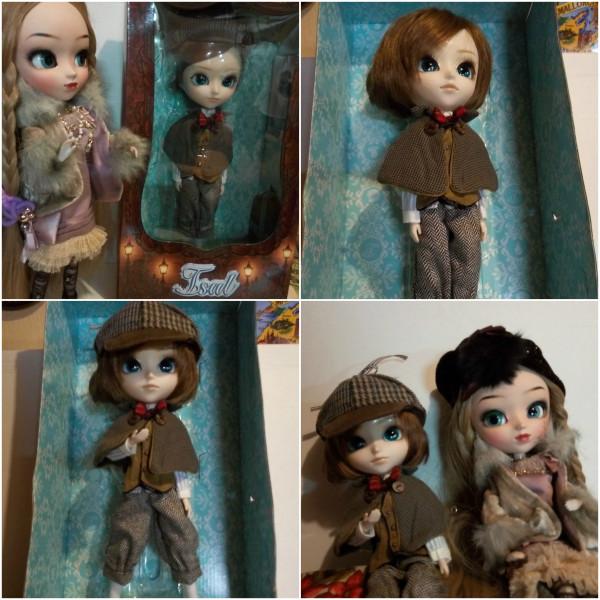 Куклосемейное фото на память - Страница 26 539371_600