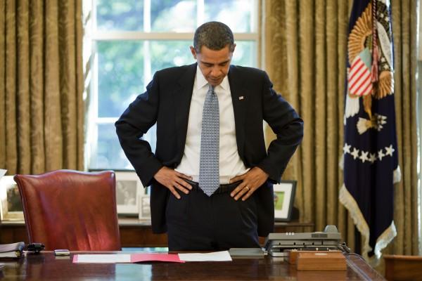 Frontline_Obama