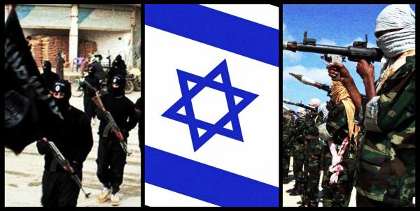 Flag_of_Israel.svg_00002