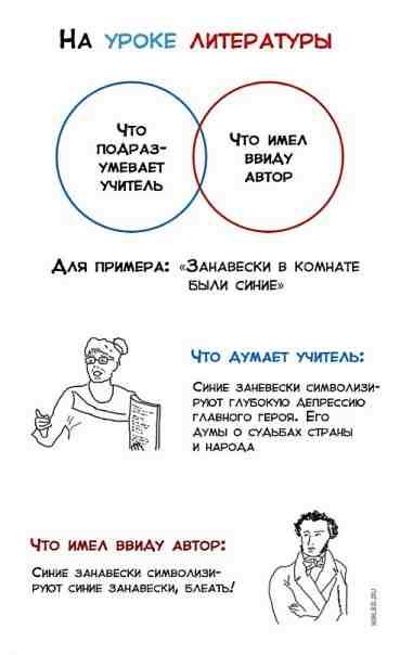 http://ic.pics.livejournal.com/lvoropaeva/12410323/3495784/3495784_640.jpg