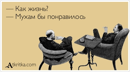 http://ic.pics.livejournal.com/lvoropaeva/12410323/5060410/original.jpg