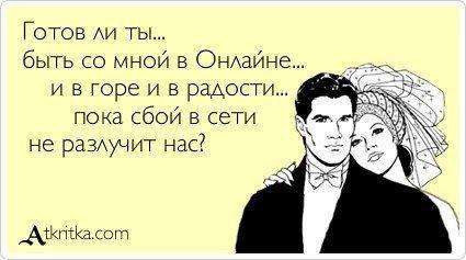 http://ic.pics.livejournal.com/lvoropaeva/12410323/5375361/5375361_600.jpg