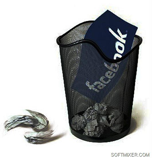 delete-facebook_thumb[9]