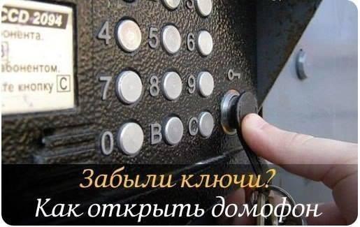 1601254_642754912452959_233599158_n