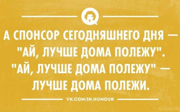 Mb_avqdVFWk