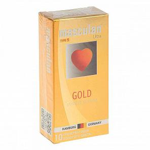https://tasteoflove24.ru/catalog/seks-igrushki/soputstvuyushchie/prezervativy_1/prezervativy-masculan-ultra-type-5-gold-zolotye-10-sht-v-up/