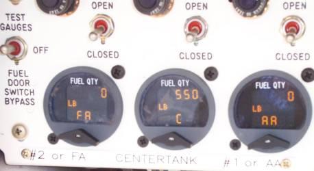 aux_fuel_refuel_panelgauges
