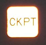 20190724_071727 CKPT