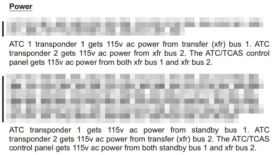 ATC Power