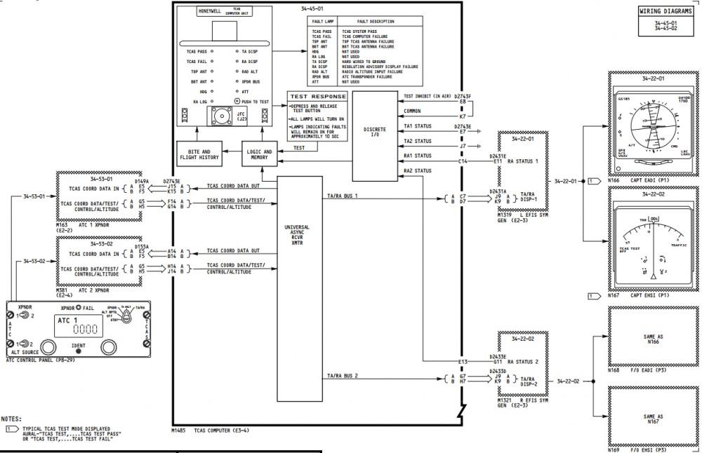 System Schematic