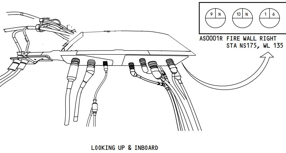 WDM 94 detail