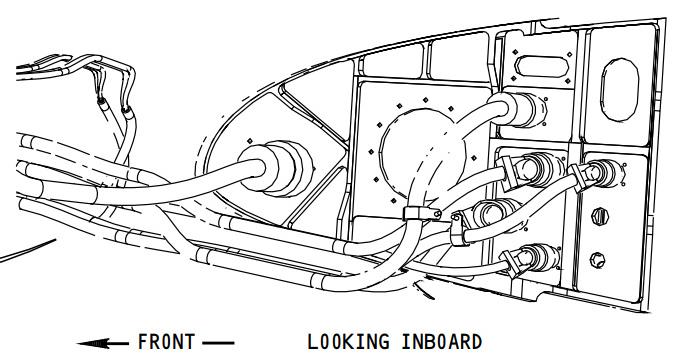 WDM 94 small detail