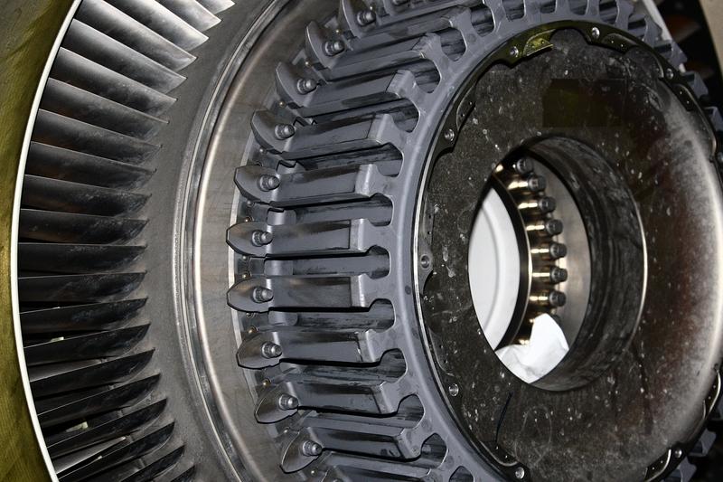Картинки по запросу псевдосплав лопатки двигателя