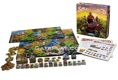 Small_World_board_game_d