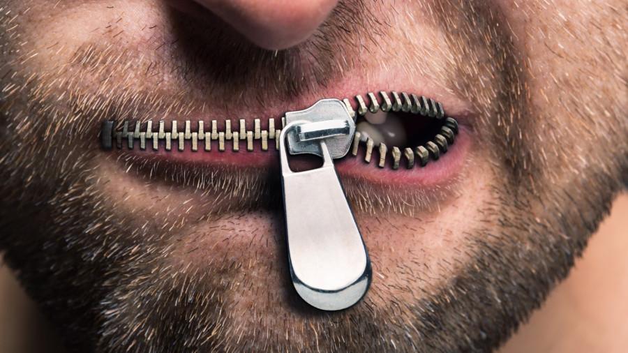 zip-man-mouth-teeth.jpg