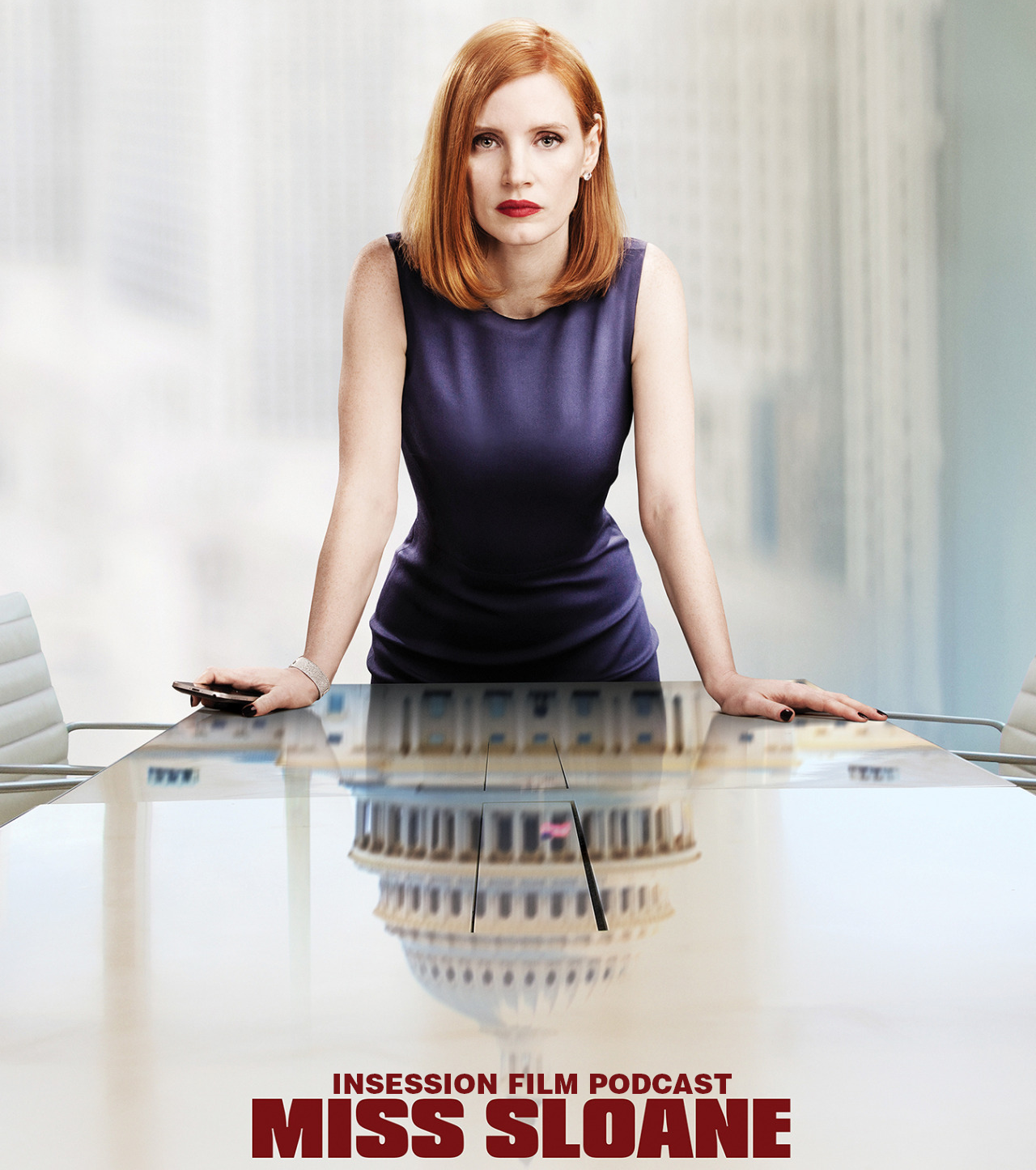 Miss-Sloane.png