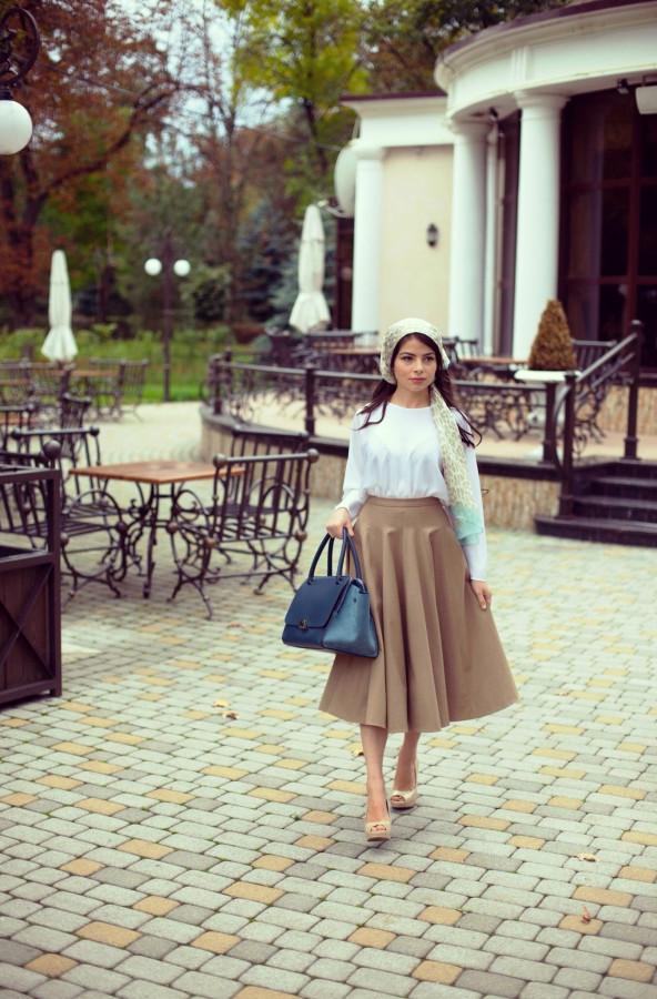 alexandr_terexov_russian_fashionblog (3)
