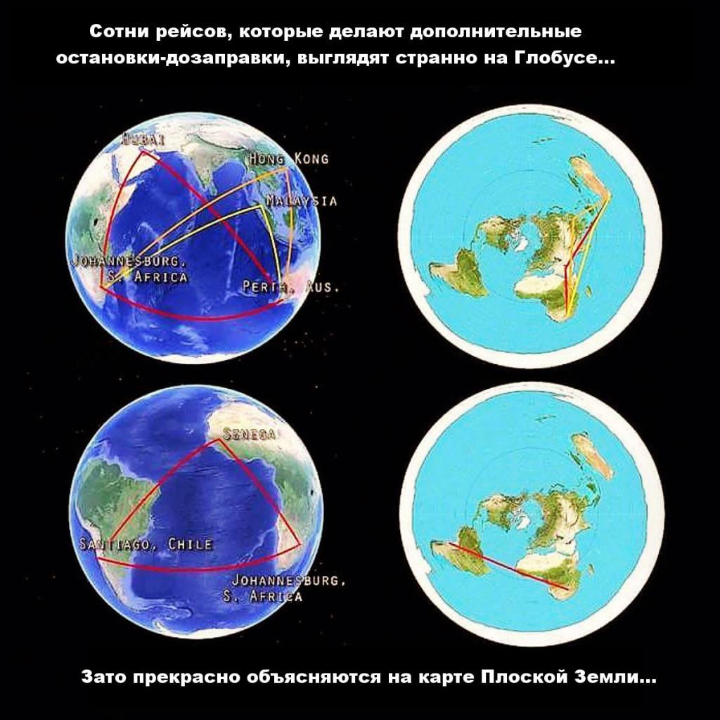 доказательство плоской земли.jpg