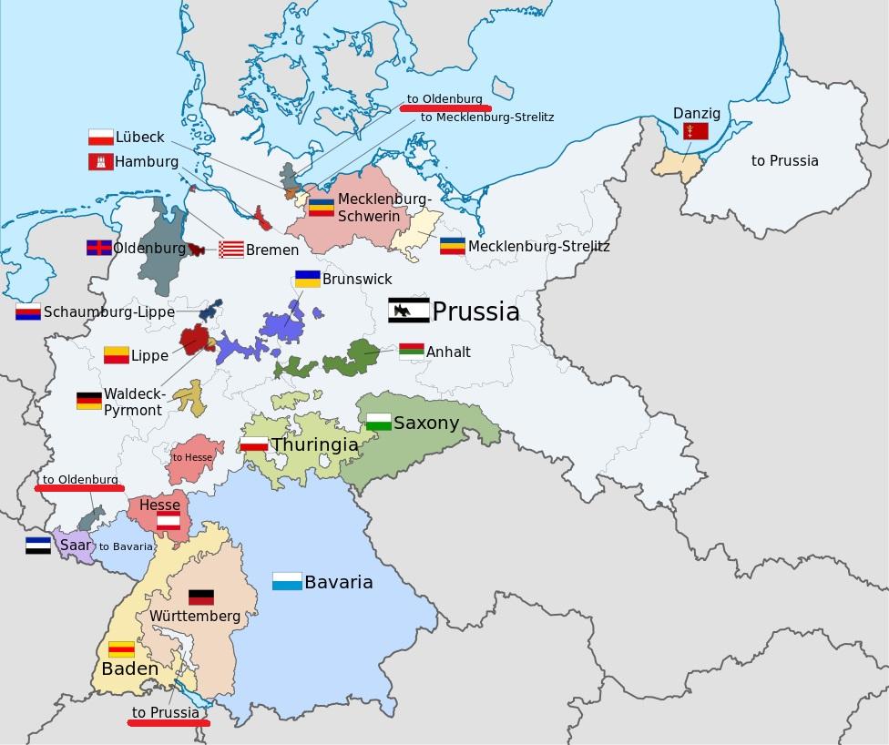 Weimar_Republic_states_map1.jpg