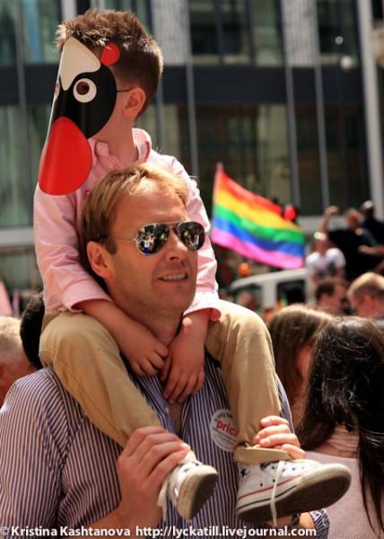 20130629-PrideChildren001