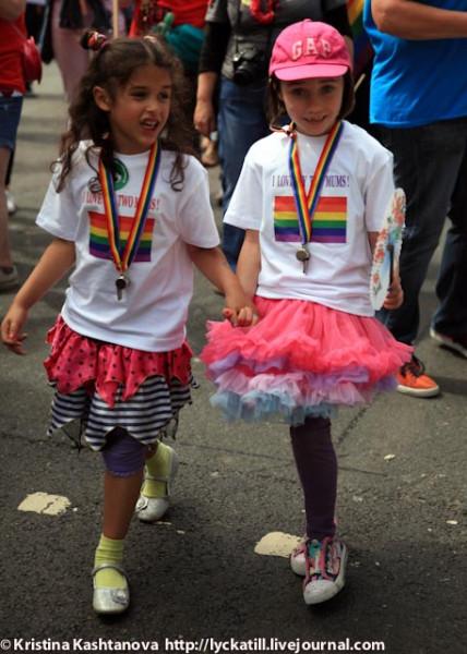 20130629-PrideChildren002