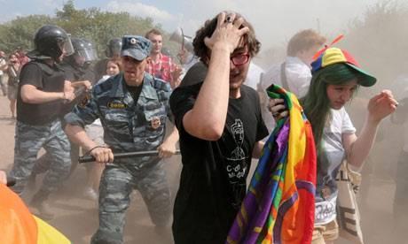 LGBT-Russia-Guardian