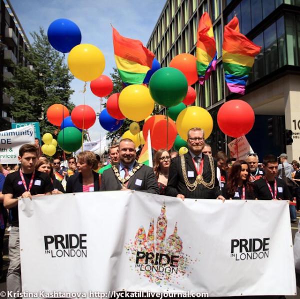 20130629-PrideCover