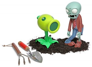 Plants-vs.-Zombies-Lawn-Ornament-300x220