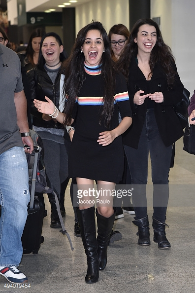 494019454-camila-cabello-from-fifth-harmony-arrives-at-gettyimages.jpg