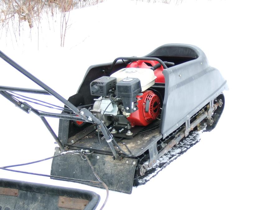 motosobaka 002-exp