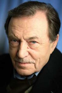 Vasiliy-Aksenov-01