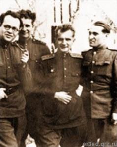 matusovsky14