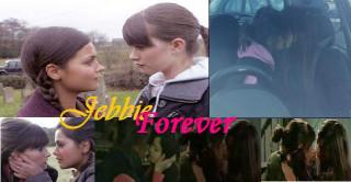 Jebbie forever 1