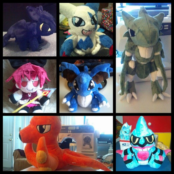 Pokeplush2