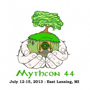 Mythcon44_logo_med2