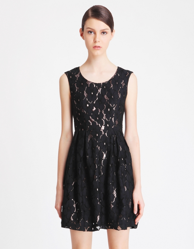 overlay-lace-dress