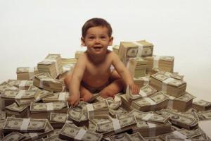 77219663_4162033_money4