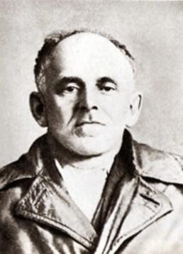 mand_1938_butyrka