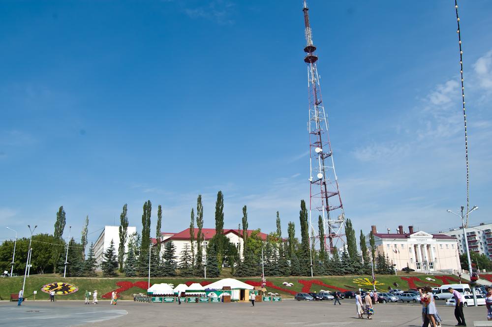 ufa-2.jpg