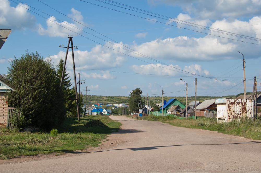 белебей-6.jpg