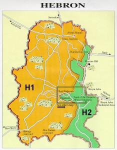 hebronmap1