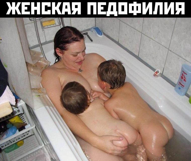 Почему Вконтакте Порно