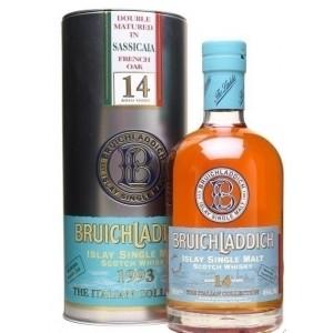 whisky-bruichladdich-sassiciana-american-oak