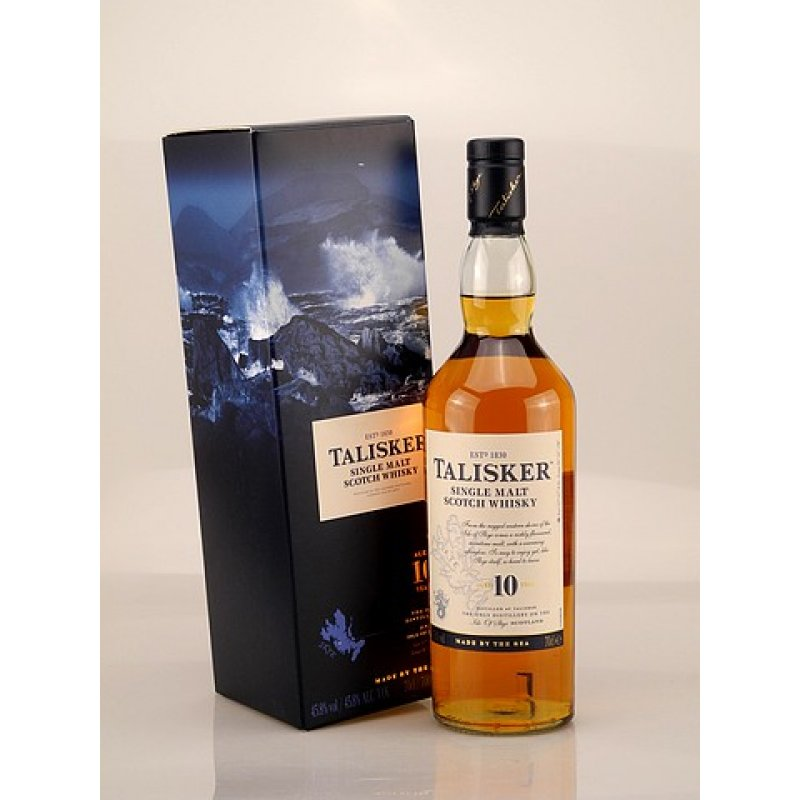 talisker-10-jahre-island-whisky-0-7l-45-57-euro-pro-liter-11-18525