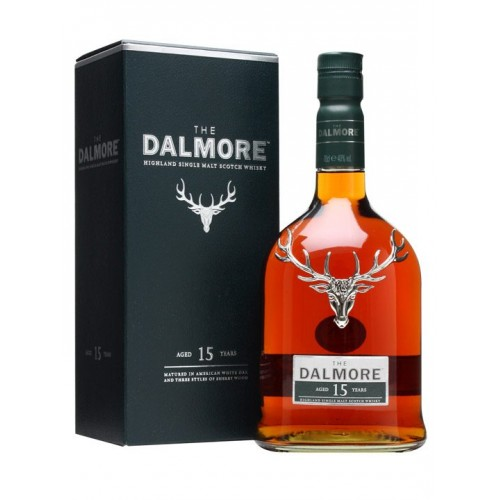 Dalmore%2015%20Year%20Old-500x500