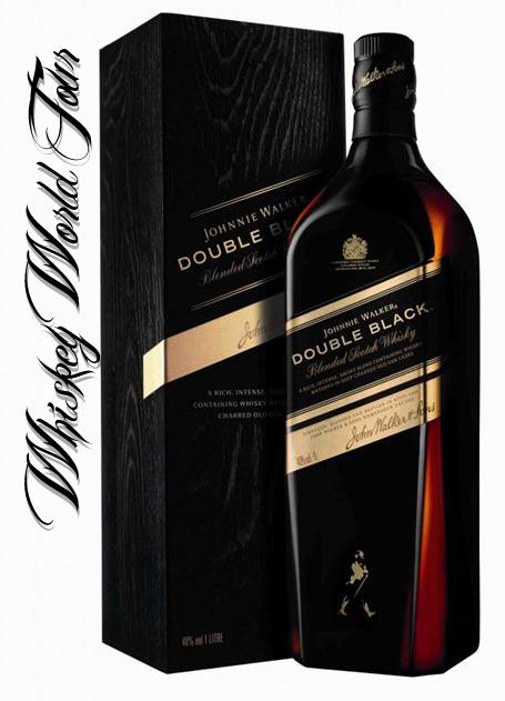 johnnie-walker-double-black