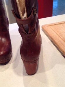boots 2a