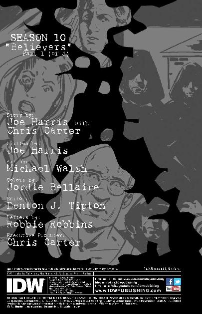 Comics.2
