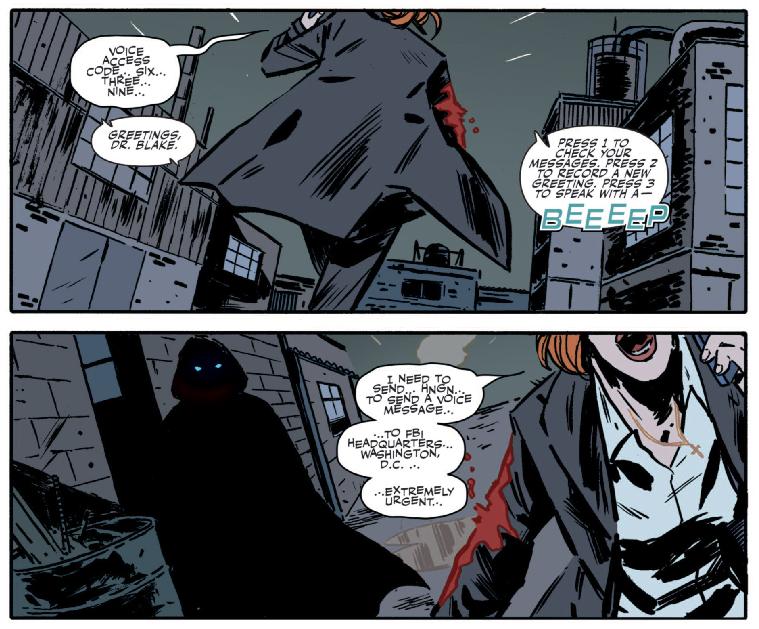 Comics.4
