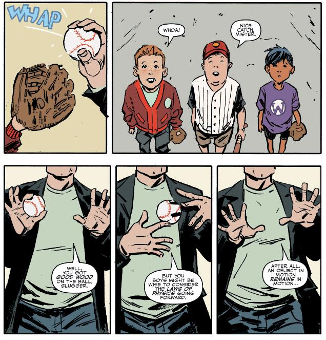 Comics.5